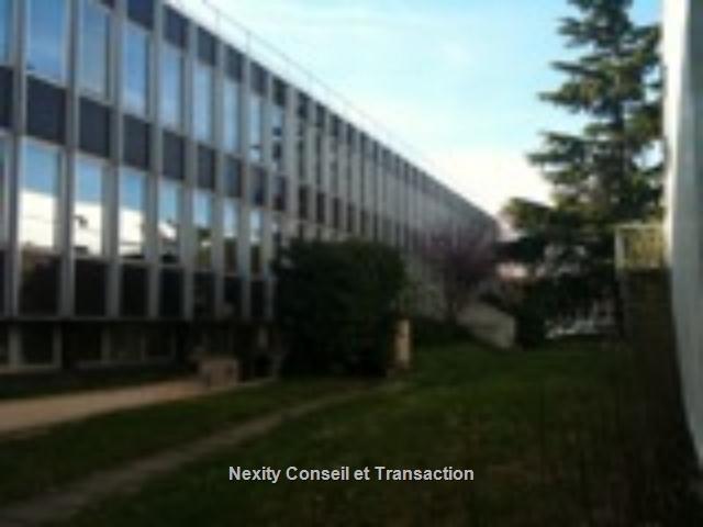 Entrepôts-Locaux d'activités ARGENTEUIL