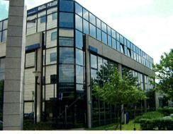 Location Locaux d'activités Colombes 92700 - Photo 1