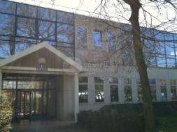 Location Bureaux Eragny 95610 - Photo 1