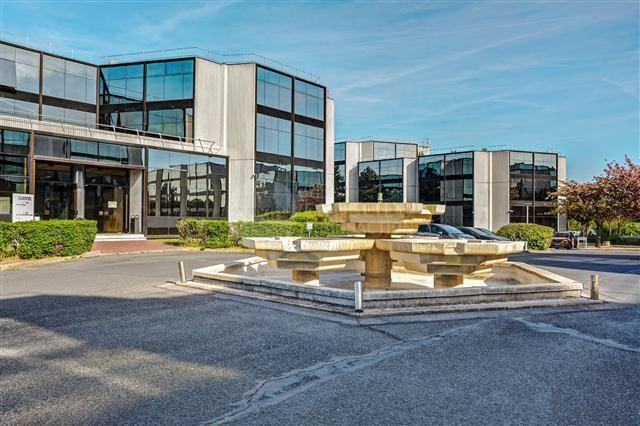 Location Bureaux Argenteuil 95100 - Photo 1