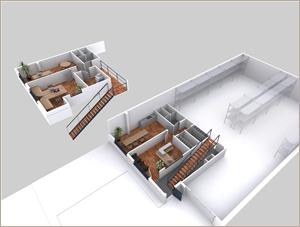 vente entrep ts mitry mory 77290 407m2. Black Bedroom Furniture Sets. Home Design Ideas