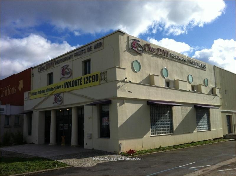 location local commercial maurepas louer commerce boutique maurepas 78310. Black Bedroom Furniture Sets. Home Design Ideas