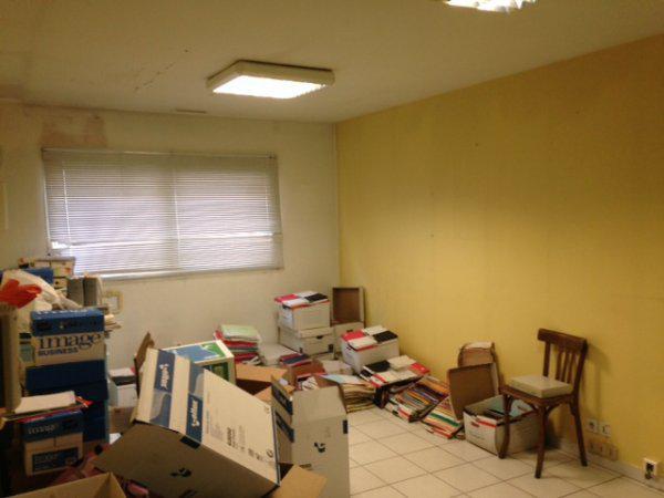 Vente Bureaux Perpignan 66000 - Photo 1