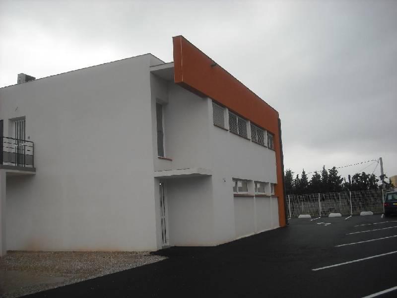 Bureaux LE SOLER 66270