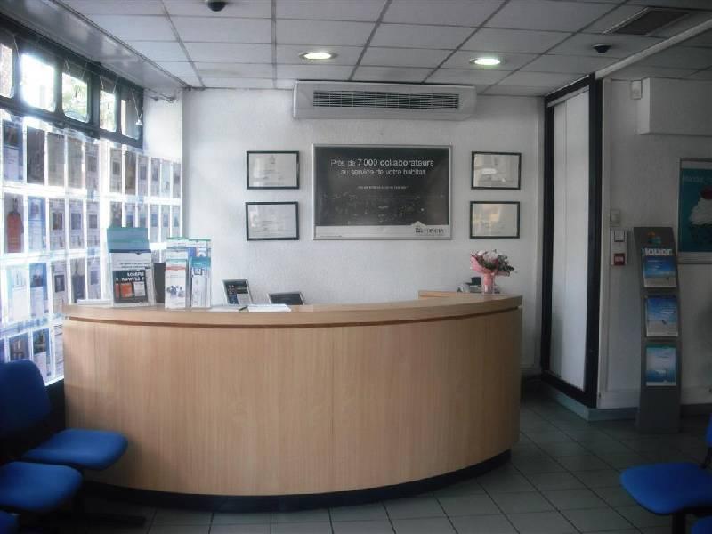 Bureaux PERPIGNAN 66000