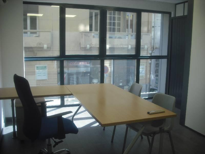 location bureaux perpignan 66000 100m2. Black Bedroom Furniture Sets. Home Design Ideas