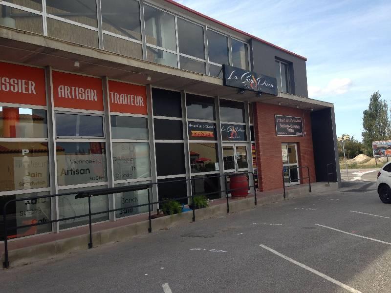 Commerces Local d'activités ALENYA 66200