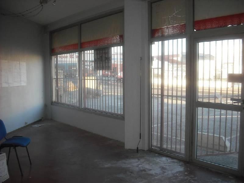 Commerces Local d'activités CABESTANY 66330