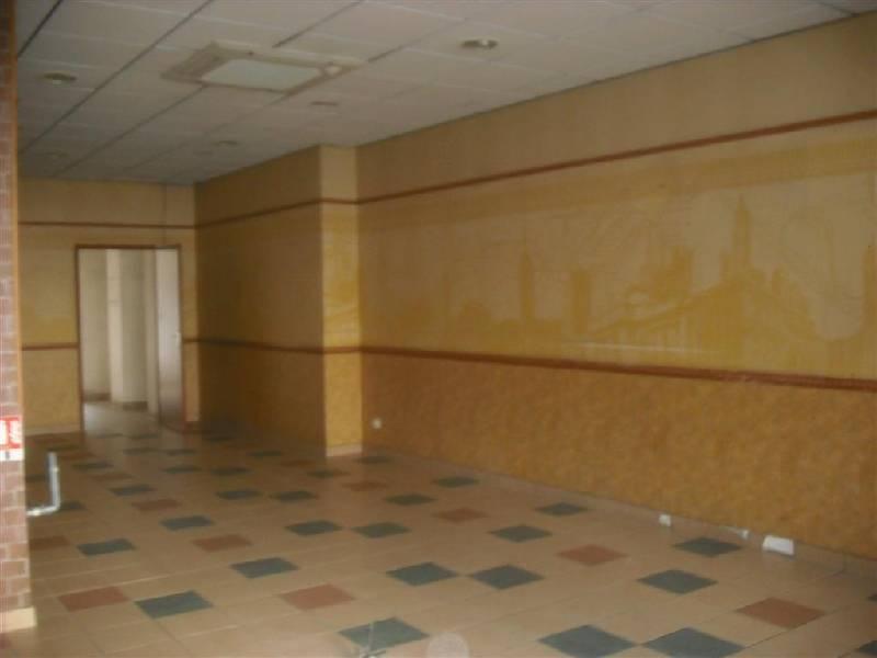location entrep t perpignan 66000 75m2. Black Bedroom Furniture Sets. Home Design Ideas