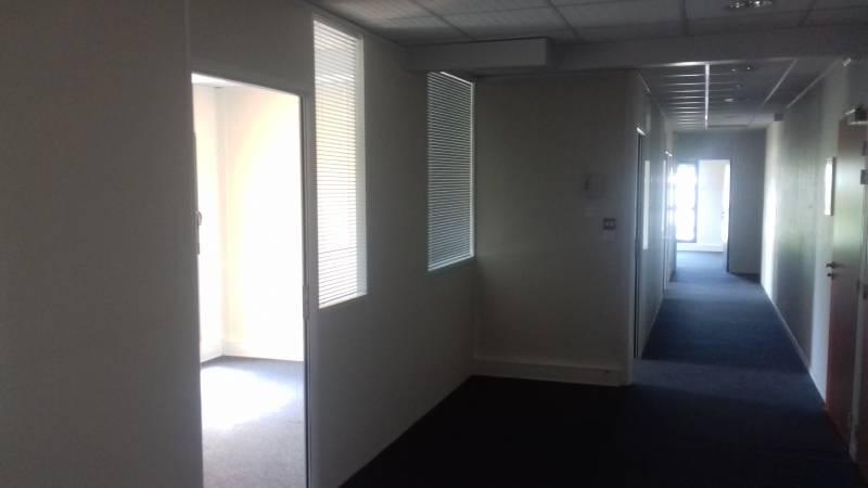location bureaux la chapelle sur erdre 44240 513m2. Black Bedroom Furniture Sets. Home Design Ideas