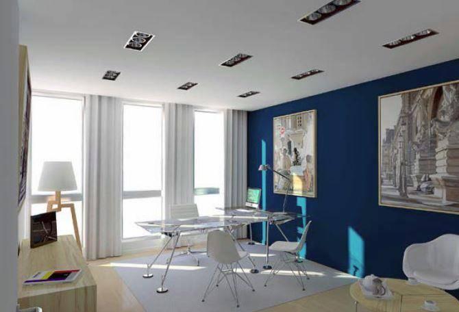 vente bureaux marseille 13008 151m2. Black Bedroom Furniture Sets. Home Design Ideas