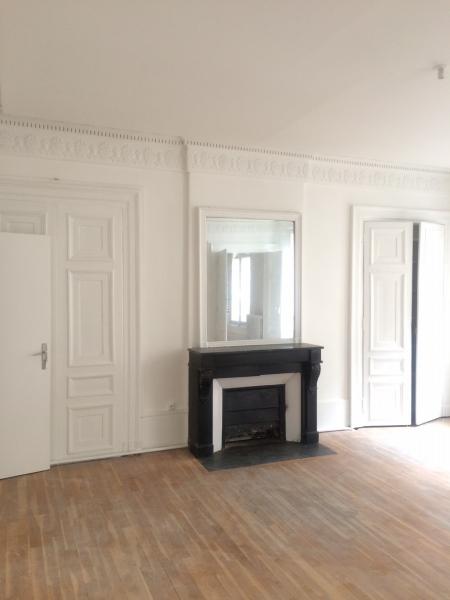Bureaux 117 m² à louer