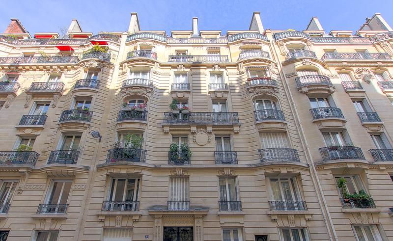 Achat Bureau Paris 7 Bureaux A Vendre Paris 7 Bureauxlocaux Com