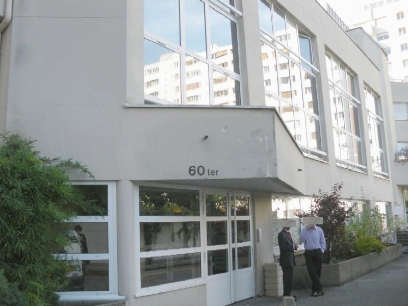 242 m² de bureaux divisibles à la location - Photo 1