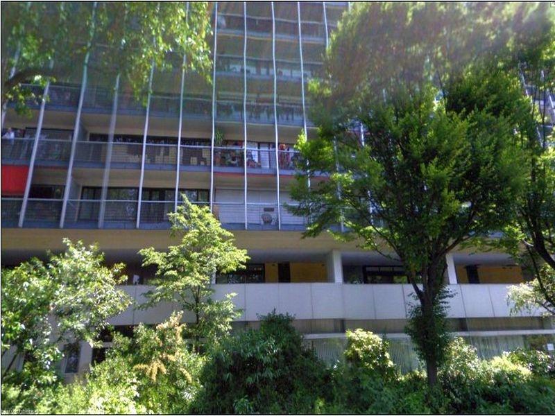 235 m² de bureaux à la vente