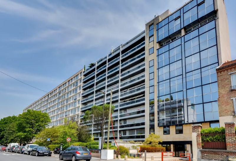 924.6 m² de bureaux divisibles à la vente - Photo 1