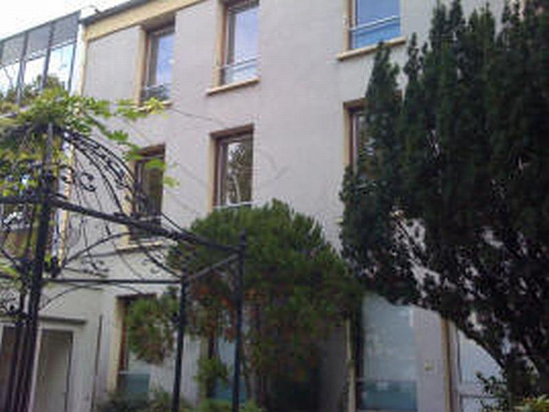 Location bureau boulogne billancourt 92100 12m - Bureau de poste gennevilliers ...