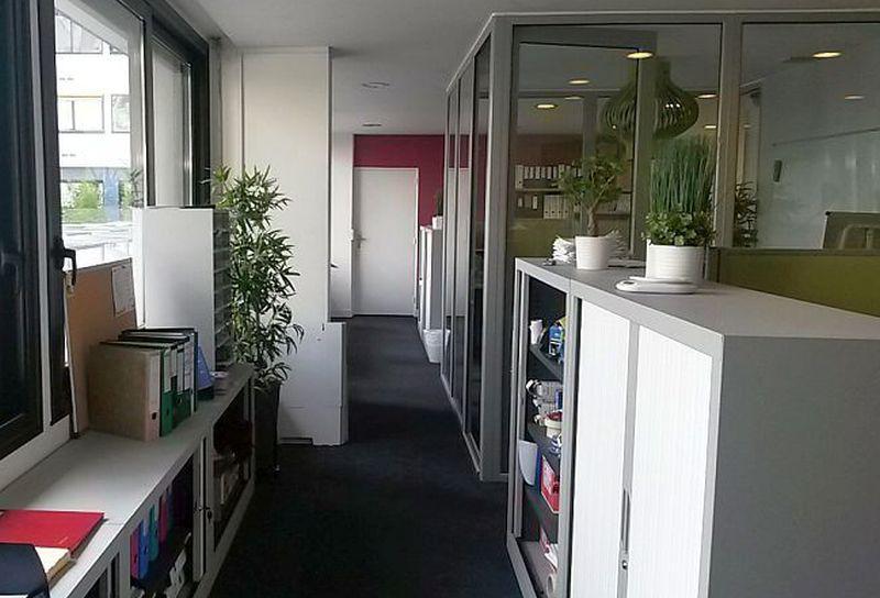 234,79 m² de bureaux à la vente - Photo 1