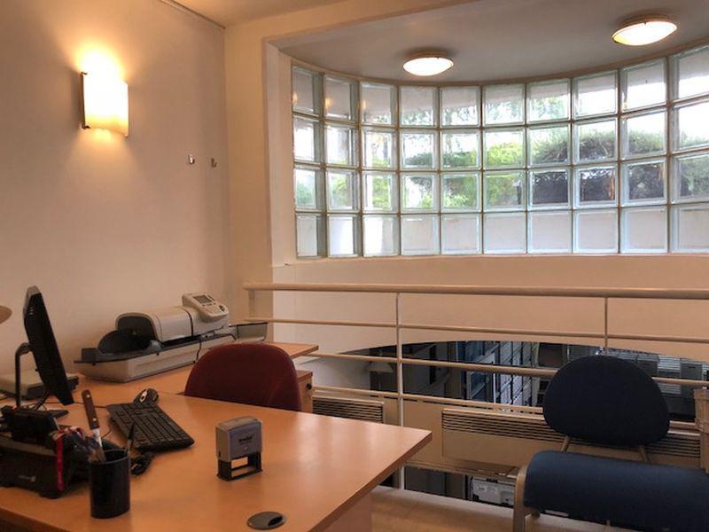 Vente bureau boulogne billancourt m² u bureauxlocaux