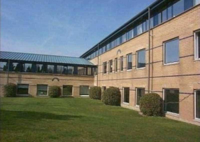 location bureaux villeneuve d 39 ascq 59650 552m2. Black Bedroom Furniture Sets. Home Design Ideas