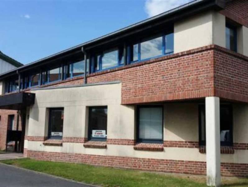 location bureaux villeneuve d 39 ascq 59650 160m2. Black Bedroom Furniture Sets. Home Design Ideas