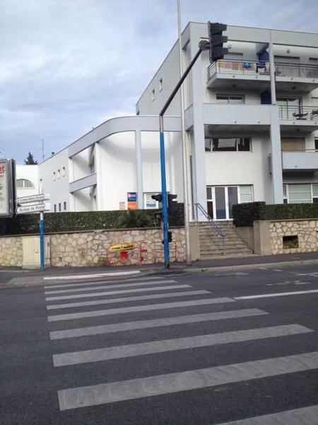 BUREAUX A LOUER - Photo 1