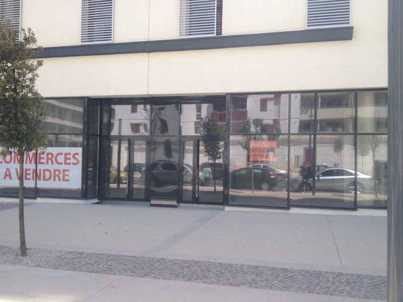 Achat local commercial montpellier vente commerce boutique montpellier 34000 - Achat locaux commerciaux ...