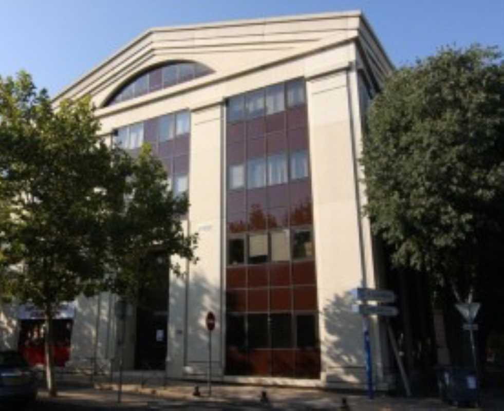 Location Bureaux Montpellier 34000 - Photo 1