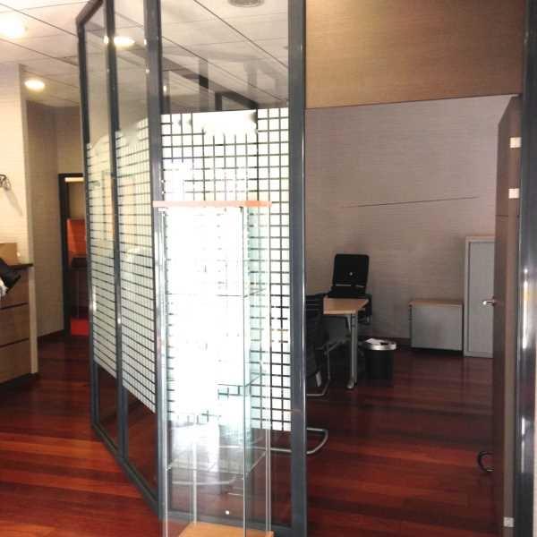 location bureaux perpignan louer bureau perpignan 66000. Black Bedroom Furniture Sets. Home Design Ideas
