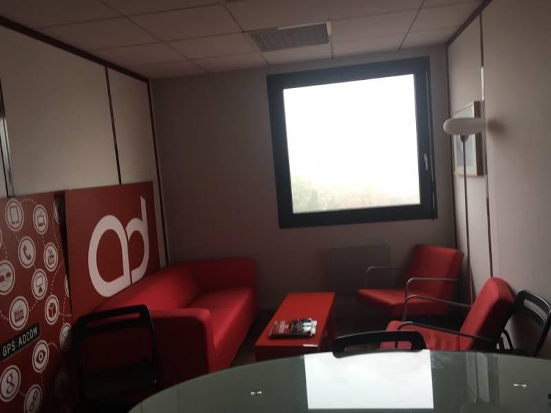 vente bureaux villeurbanne 69100 190m2. Black Bedroom Furniture Sets. Home Design Ideas