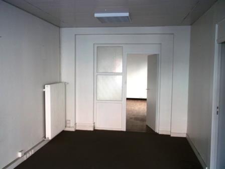 location bureaux locaux commerciaux lomme 59160 175m2. Black Bedroom Furniture Sets. Home Design Ideas