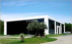 Location Bureaux Labege 31670 - Photo 1