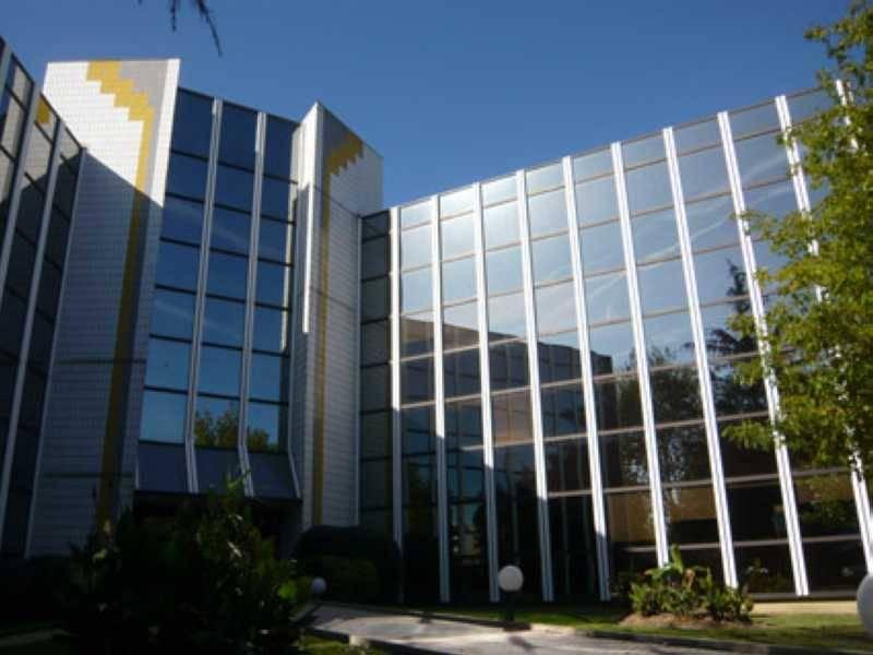 Achat Bureau Labge Vente Bureaux Labge BureauxLocauxcom