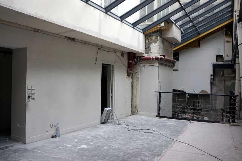 A LOUER, Saint-Sulpice, Surface atypique style loft, E.R.P - Photo 1