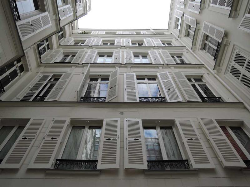 A VENDRE, Locaux en excellent état - Photo 1