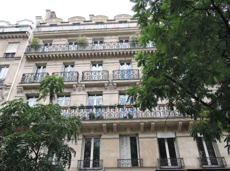 A LOUER, Bureaux tout équipés - Proche Grands Boulevards - Photo 1