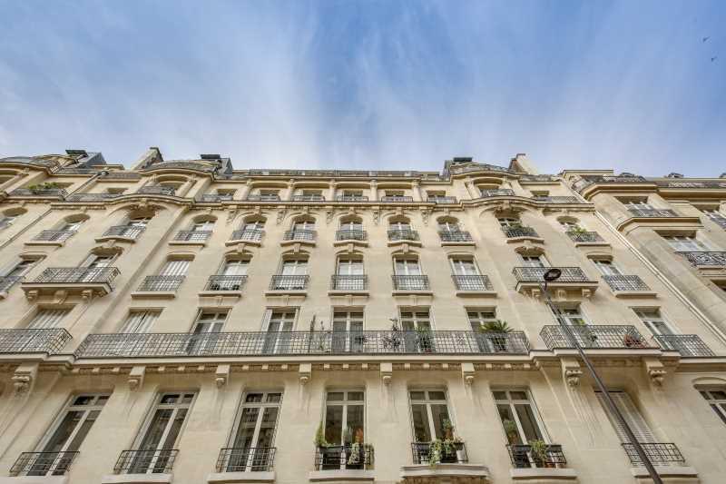 A VENDRE, Bureaux de grand standing - Photo 1