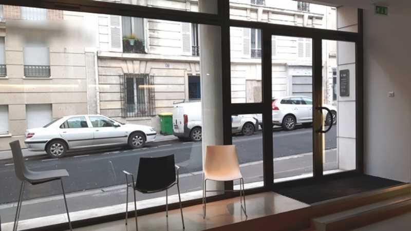 A LOUER, Proximité Gare Montparnasse - Photo 1