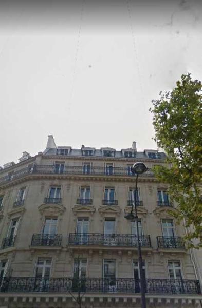 A LOUER, Place de la République - Photo 1