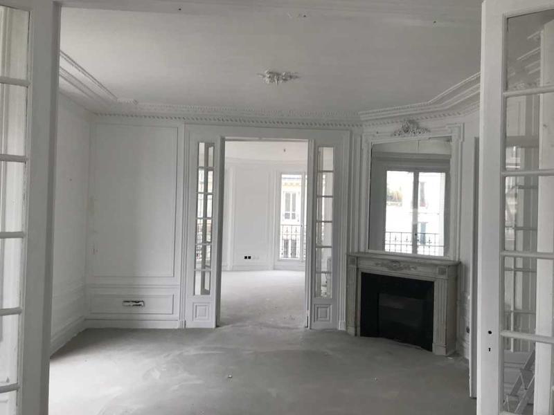 A LOUER, Locaux entièrement rénovés - Photo 1