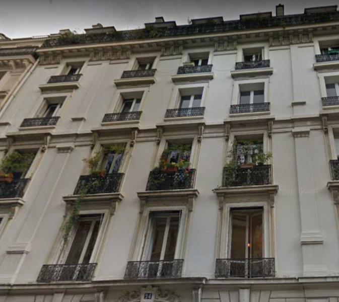 A VENDRE, Bureaux atypiques dans immeuble pierre de taille - Photo 1