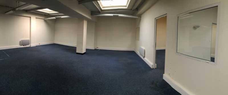 location bureaux antony 92160 190m2. Black Bedroom Furniture Sets. Home Design Ideas