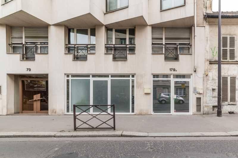vente bureaux locaux commerciaux paris 75015 196m2. Black Bedroom Furniture Sets. Home Design Ideas