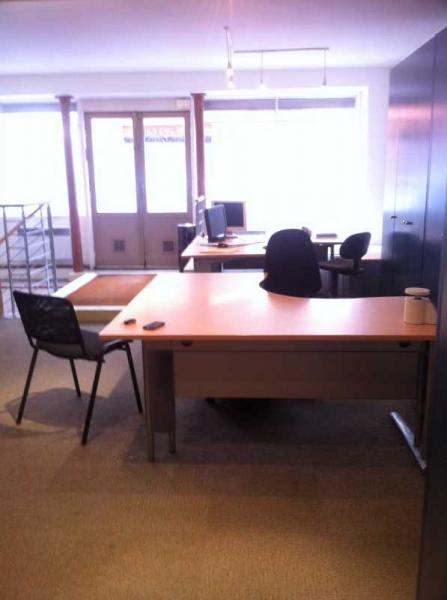 vente bureaux locaux commerciaux paris 75017 79m2. Black Bedroom Furniture Sets. Home Design Ideas