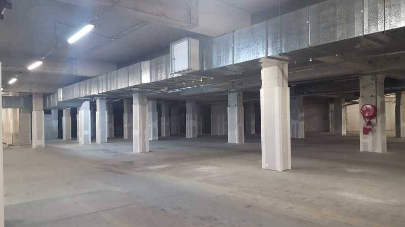 location locaux d 39 activit s paris 75012 4622m2. Black Bedroom Furniture Sets. Home Design Ideas