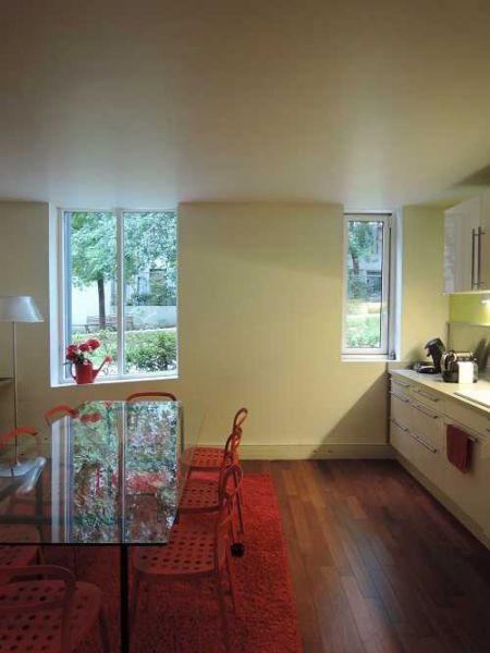Location vente bureaux paris 75013 84m2 - Atelier d artiste a louer ...