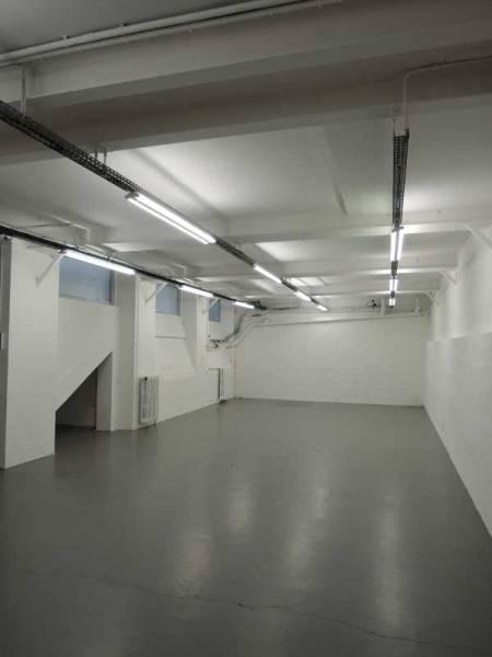 Location bureaux paris 75002 84m2 - Hauteur minimale sous plafond ...