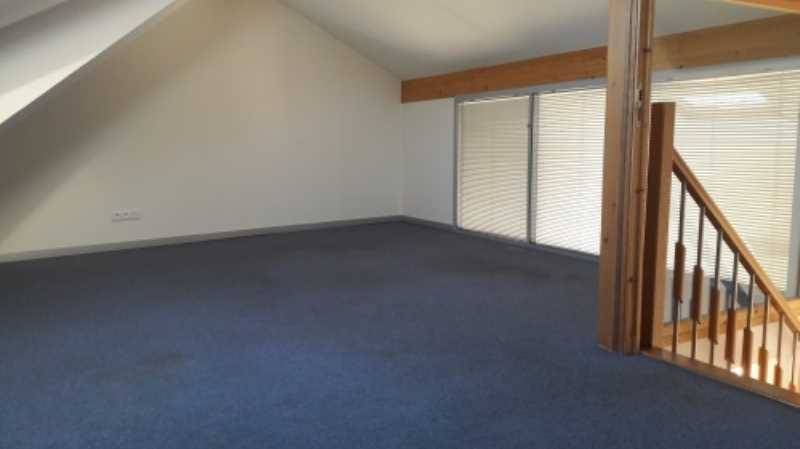 location bureaux saint maur des fosses 94100 69m2. Black Bedroom Furniture Sets. Home Design Ideas