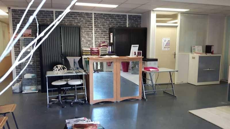 location bureaux torcy 77200 150m2. Black Bedroom Furniture Sets. Home Design Ideas