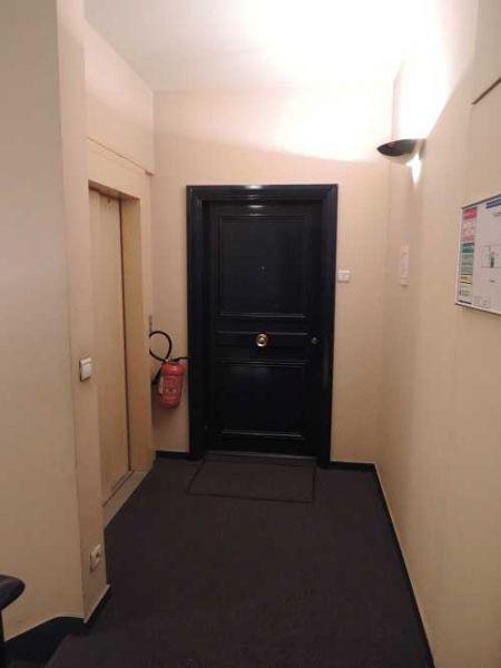 location bureaux paris 75001 40m2. Black Bedroom Furniture Sets. Home Design Ideas